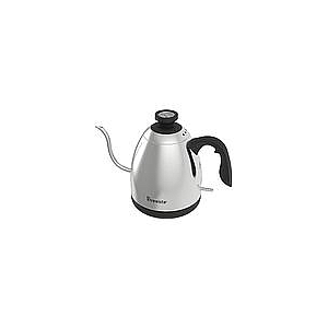 Smart Pour™ 1.2L Electric Switch Kettle