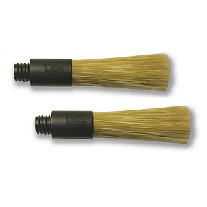 GRIND MINDER BRUSH REPLACEMENT HEADS