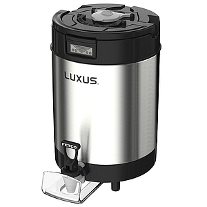 L4S-15 1.5L GALLON LUXUS VACCUM SERVER - D4520000 - FETCO