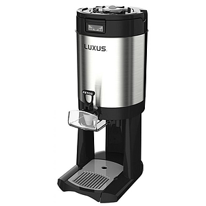 L4D-15 1.5 GAL LUXUS VACCUM DISPENSER-D44900000-FETCO