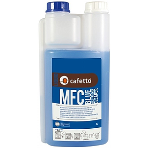 MFC BLUE 1L CAFETTO
