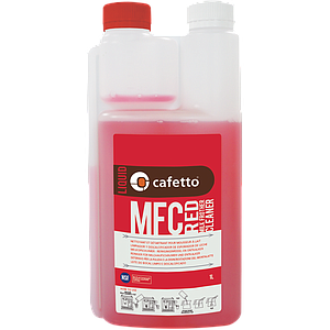 MFC RED 1 L - CAFETTO
