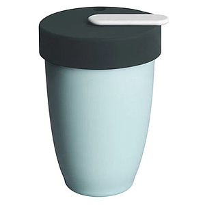 C111-09ABL	Nomad	250ml Double Walled Mug (River Blue)