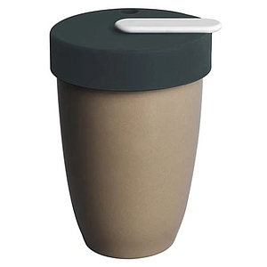 C111-10ATP	Nomad	250ml Double Walled Mug (Taupe)