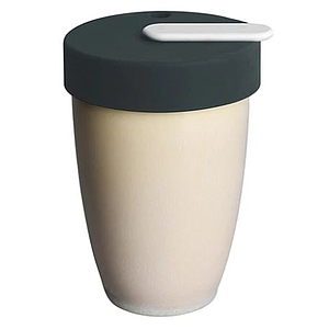 C111-11AIV	Nomad	250ml Double Walled Mug (Ivory)