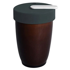 C111-13ACA	Nomad	250ml Double Walled Mug (Caramel)