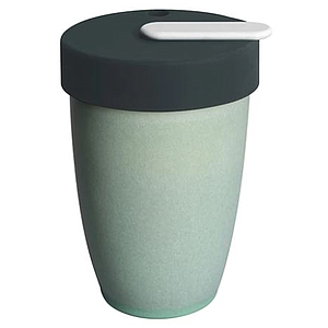 C111-18ABI	Nomad	250ml Double Walled Mug (Basil)