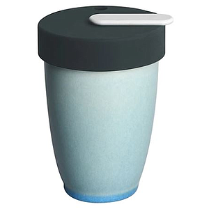 C111-19AIB	Nomad	250ml Double Walled Mug (Ice Blue)
