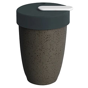 C111-20AGL	Nomad	250ml Double Walled Mug (Granite)