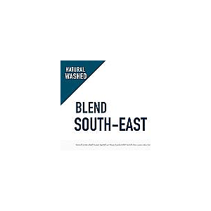 SOUTH EAST BLEND