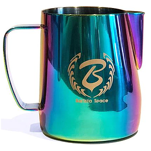 F2 Multicolor Pitcher 600ml