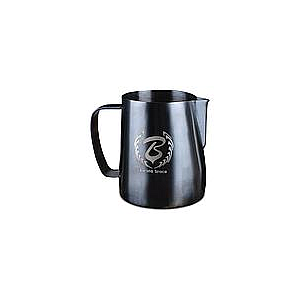 F6 Light Black Pitcher 600ml