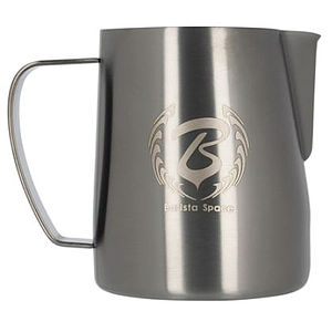 F8 Sandy Black Pitcher 600ml