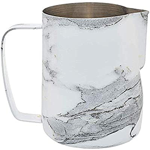 F12 Marble Pitcher 600ml