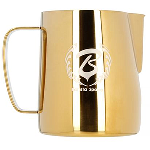 F14 Golden Pitcher 600ml