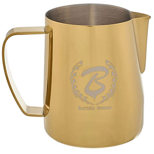 F15 RoseGolden Pitcher 350ml