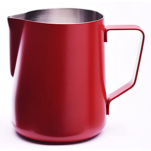 F20 Red Pitcher 600ml