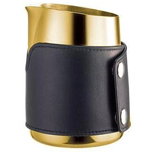 G5 Golden Handleless Pitcher 450ml